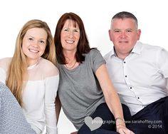 Session at Sarah Offley Studios - Photography Wirral & cheshire Family Photography, Studios, Fun, Family Photos, Family Pics, Family Photo, Hilarious
