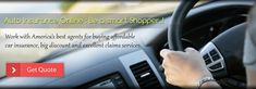 Low Income Car Insurance coverage