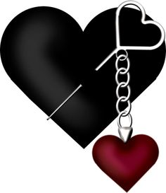 Love Heart Pin2.png