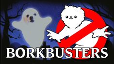 The New Ghostbusters Movie Has a Lot More Bork Than We Expected - World's largest collection of cat memes and other animals Ray Parker, Ghostbusters Movie, Ghost Busters, Video New, Titanic, Cat Memes, Music Publishing, Animals And Pets