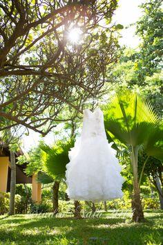 destination wedding at barcelo montelimar nicaragua, mariage a destination Destination Wedding, Studio, Wedding Dresses, Illustration, Beautiful, Collection, Weddings, Bride Dresses, Bridal Gowns