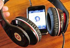 The Secret iPhone Setting That Makes Beats Headphones Sound Better