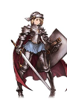 List of classes Female Character Design, Character Concept, Character Art, Fantasy Armor, Anime Fantasy, Fantasy Characters, Female Characters, Final Fantasy Tactics, Female Knight