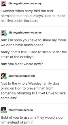 Ron was legit one of the coolest, bravest, funniest and brutally honest characters in the books compared to the watered down poor man's version in the films<< but if Rupert had had the chance he would have made THE BEST RON WEASLEY EVER Harry Potter Marauders, Harry Potter Jokes, Harry Potter Fandom, Harry Potter World, Must Be A Weasley, Ron Weasley, Hogwarts, Sherlock, Yer A Wizard Harry