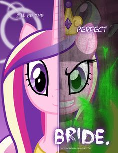 One was chrysalis so I don't think it counts (cadence)