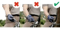 Hand Position | Improve Your Riding | Your Horse