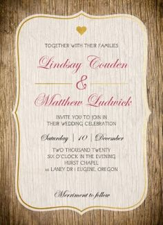 wedding invitations weddings cards invitations staples copy print - Wedding Invitations Staples