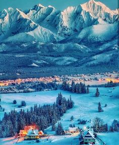 Snowmobile zakopane poland places to visit Beautiful Places In The World, Places Around The World, Great Places, Places To Travel, Travel Destinations, Places To Visit, Zakopane Poland, Sunshine Village, Poland Travel