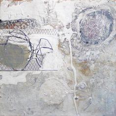 Ines Hildur Item 937 Buy original art online