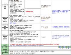 평가인증 3차지표 일지공유합니다 : 네이버 블로그 Periodic Table, Boarding Pass, Korean, Periodic Table Chart, Korean Language, Periotic Table