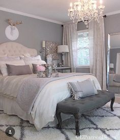 Stunning Gray White Pink Color Palette Suman S Board