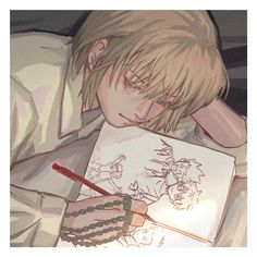 Killua, Hisoka, Hunter X Hunter, Hunter Anime, Manga Anime, Anime Art, Manga Art, Anime Bebe, Hxh Characters