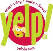 FUN FOR ALL THE FAMILY!  JOIN US for Yelp! Baton Rouge's 3rd Annual Block Party 2015 at BREC's Forest Community Park, 13900 S. Harrell's Ferry Rd., on Sun, 4/26, from 11am-4pm. We will have ADOPTABLE DOGS, JUNIOR ADOPTIONS, GREAT FOOD, LIVE MUSIC, BLESSING OF THE ANIMALS 2pm, family photos by EYE WANDER PHOTO, a FLEA MARKET, FACE PAINTING, BALLOON TWISTER, MAGIC HAPPENS RABBIT RESCUE, LA CAPITAL CITY OBEDIENCE CLUB, JADE'S FLOWERS, GAMES, & PRIZES. Online Auction at www.facebook.com/yelpbr…