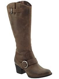 Women's boots | Piperlime