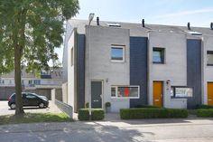 Metslawierstraat 18 te Tilburg
