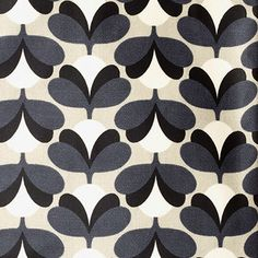 Wall paper for powder room Pattern Texture, Surface Pattern Design, Motifs Textiles, Textile Patterns, Pattern Paper, Pattern Art, Orla Kiely, Motifs Art Nouveau, Motif Vintage