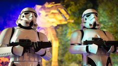 May the fourth be with you. Have you checked out the Star Wars attractions at Disney World? Just minutes from Legacy Vacation Club Disney World Resorts, Walt Disney World, Disney World Hollywood Studios, Daytona Beach Florida, Florida Resorts, World 2020, Vacation Club, Disney Star Wars, Best Day Ever