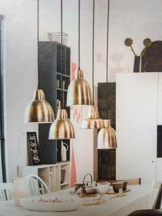 1000 images about lampen on pinterest lamps tom dixon and met. Black Bedroom Furniture Sets. Home Design Ideas
