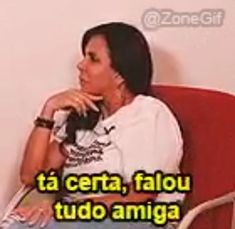 New memes brasileiros gretchen Ideas Memes Status, New Memes, Funny Memes, Hilarious, Meme Meme, Foto Bts, Memes Gretchen, Nerd, Relationship Memes