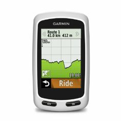 The Best Garmin for Cycling: Two Wheels Good from http://www.appcessories.co.uk/blog/the-best-garmin-for-cycling-two-wheels-good/