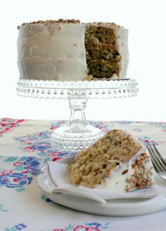 Authentic Italian Cream Cake Recipe Italian cream cakes Cream
