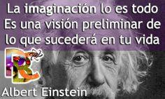 Albert Einstein en Psicobiocuántica