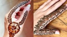 DIY beautiful thumb mehndi design// henna design for hands if u like my video plz like and comment and share it with ur family and friends . Cute Henna Designs, Mehndi Designs For Kids, Rose Mehndi Designs, Stylish Mehndi Designs, Mehndi Designs For Beginners, Bridal Henna Designs, Mehndi Designs For Fingers, Beautiful Mehndi Design, Mehandi Design For Hand