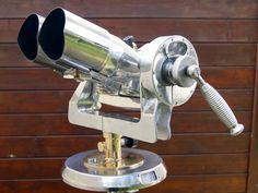 http://www.la-timonerie-antiquites.com/fr/antique/1117/jumelles-semaphorique-d-039-observation-de-10-x-80-avec-trepied