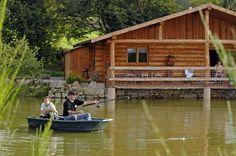 Découvrez une bonne adresse dans la Creuse où vous passerez des vacances agréables.