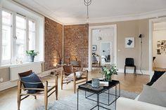 Blog Bettina Holst Home decor inspiration 16