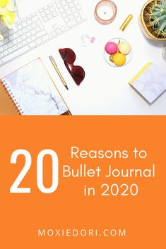 Want to use your bullet journal consistently? Go back to your original BIG why you started. This round up will remind you why you fell in love with the system in the first place. Bullet Journal Christmas, December Bullet Journal, Bullet Journal 2020, Bullet Journal Spread, Bullet Journal Layout, Bullet Journal Ideas Pages, Bullet Journal Inspiration, Journal Pages, Bullet Journal Stencils