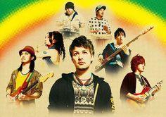 Anime, Movie Posters, Movies, Film Poster, Films, Anime Shows, Movie, Film, Movie Theater
