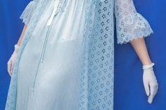 Mădălina Găceanu Short Sleeve Dresses, Dresses With Sleeves, Fashion, Moda, Sleeve Dresses, Fashion Styles, Gowns With Sleeves, Fashion Illustrations