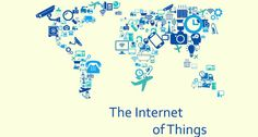 The (Internet of Things) IOT Supply Chain Benefits Now Coming Clearer
