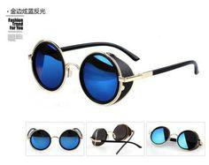 O oculos que faz o seu estilo