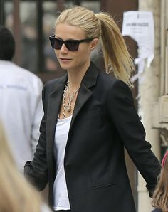 Gwyneth Paltrow More