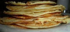 LOW CARB MIT KINDERN, TEIL 4 – Pfannkuchen mag doch jedes Kind, oder? - lowcarb-ketogen.de