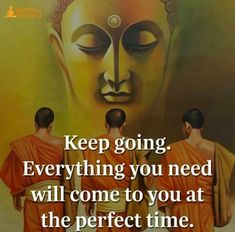 great quotes of wisdom Buddhist Quotes, Spiritual Quotes, Wisdom Quotes, True Quotes, Words Quotes, Positive Quotes, Sayings, Buddha Quotes Inspirational, Motivational Quotes