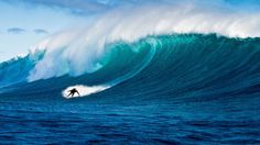 20 Most Dangerous Adventure Sports To Try Before You Die Running Of The Bulls, Big Wave Surfing, Surf Trip, Surf Travel, Cave Diving, Learn To Surf, Base Jumping, Skate Surf, Photo Story