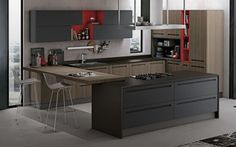 Stosa cucine | kitchen | Pinterest | Arch, Catalog and Kitchens