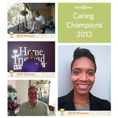 caring as a human trait We delineated and compared various definitions of caring according to the five  major conceptualizations of caring: caring as a human trait caring as a moral.