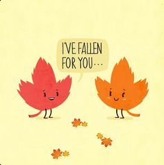 Funny Valentines day images 2017 for boyfriend girlfriend wife husband him her on lovers day. day cards puns corny Funny Valentines Day Puns 2019 Cards One Lines for Friends Boyfriend Girlfriend Him Her Wife & Husband Cute Puns, Funny Puns, Hilarious, Funny Quotes, Corny Love Quotes, Puns Jokes, Quotes Quotes, Qoutes, Valentines Day Puns