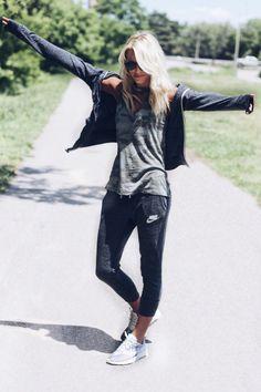 Kohl's Loungewear – TAYLOR CUQUA - #Ad #Kohls