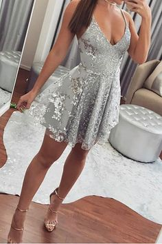 Women's Clothing Genteel Bkld Sexy Spaghetti Strap Mesh Lace Bodysuit Women Floral Embroidered Jumpsuit Transparent 2019 New Bodysuits For Women Clubwear Elegant Appearance