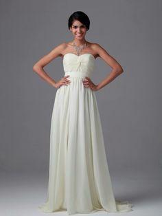 Bridesmaid Dress Design