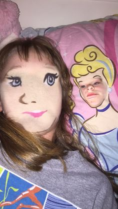 Lol face swaps The post Lol face swaps appeared first on Face Memes. Funny Disney Memes, Memes Funny Faces, Disney Jokes, Crazy Funny Memes, Stupid Funny Memes, Funny Fails, Haha Funny, Fun Funny, Dank Face
