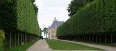 Just outside Paris - Parc de Sceaux - SmarterParis city guide
