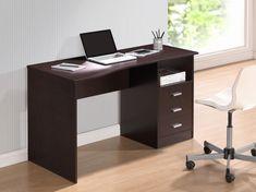 50+ Techni Mobili Corner tower Computer Desk - Best Home Office Furniture Check more at http://www.shophyperformance.com/techni-mobili-corner-tower-computer-desk/