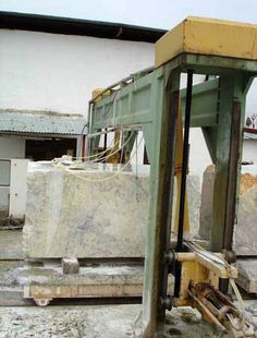 White marble in India http://www.tripurastones.in/query.php#white-marble-india