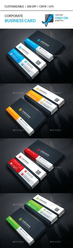 Business Card Business Cards Card Templates And Business - Buy business card template
